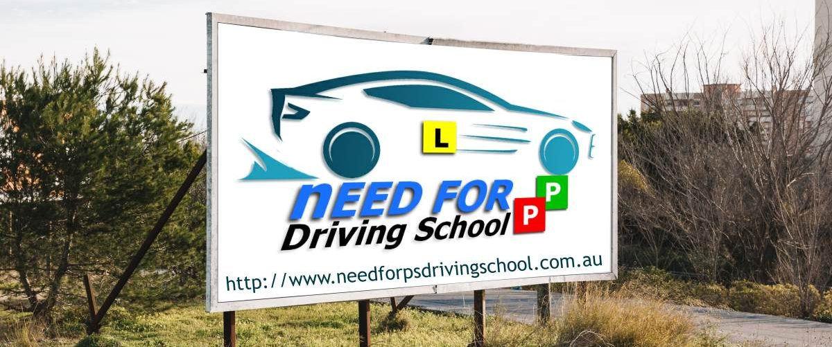 Melbourne Driving Lessons