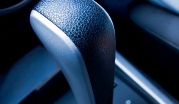 driving-car-gear-shifter