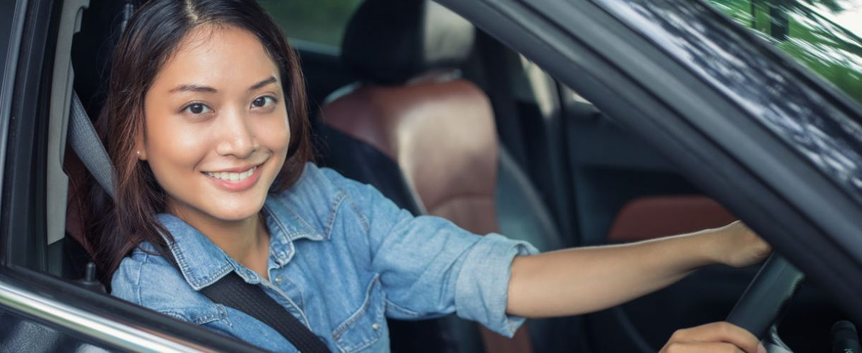 Driving Lessons Northern Suburbs Melbourne
