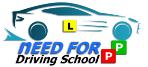Need For Ps Driving School