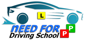 Need For P's Driving School Melbourne